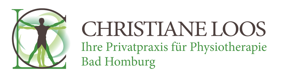 Privatpraxis Christiane Loos in Bad Homburg