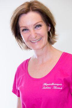 Sabine Herz Homburg